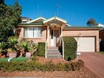 16 Griffith Close, Galston, NSW 2159