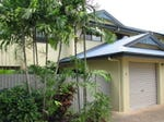12/21-29 Giffin Road, Cairns, Qld 4870