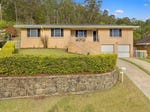 8 Conte St, East Lismore, NSW 2480