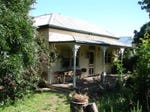 28 Melbourne Road, Yea, Vic 3717