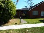 45 Carnation Street, Greystanes, NSW 2145