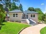14 Ashmore Avenue, Pymble, NSW 2073