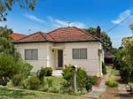 14 Clifford Street, Panania, NSW 2213