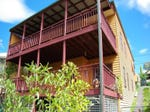 19 Bate Street, Central Tilba, NSW 2546