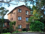 7/199 Waterloo Road, Marsfield, NSW 2122