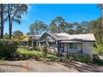 1 Brooklands Road, Glenbrook, NSW 2773