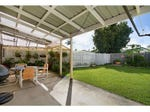 227/325 Reedy Creek Road, Burleigh Waters, Qld 4220
