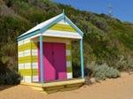 Bathing Box 77, Fishermans Beach, Mornington, Vic 3931