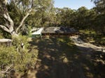 91 Pipidinny Road, Carabooda, WA 6033