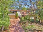 24 Dobell St, Indooroopilly, Qld 4068
