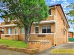86 Knox St, Belmore, NSW 2192