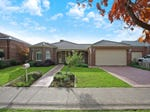 70 Black Flat Road, Whittlesea, Vic 3757