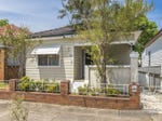 89 McMichael Street, Maryville, NSW 2293