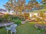 a/17 Tosca Drive, Gorokan, NSW 2263