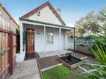 93 Buckingham Street, Richmond, Vic 3121
