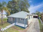 202 Lawson Street, Hamilton South, NSW 2303