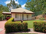 9 Wakelin Court, Gunn, NT 0832