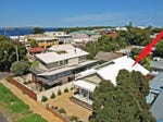 5 Kirk Road, Point Lonsdale, Vic 3225