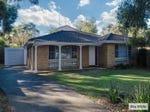 62 Doris Ave, Woonona, NSW 2517