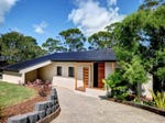 12 Island View Close, Coffs Harbour, NSW 2450