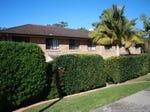 2/16 Sunnyside Crescent, Port Macquarie, NSW 2444