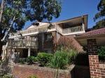 17/14-16 Weigand Avenue, Bankstown, NSW 2200