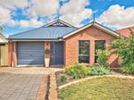 14a Baron Avenue, Ingle Farm, SA 5098