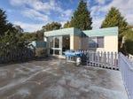 2/7 Castlereagh Court, Lenah Valley, Tas 7008