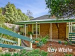 7 Colchester Court, Somerville, Vic 3912