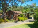61 Currambene Street, Huskisson, NSW 2540
