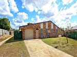 11 Gould Crescent, Morayfield, Qld 4506