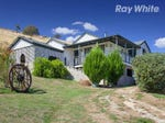 15 Yabba Road, Tallangatta East, Vic 3700