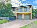 28 Turquoise Place, Eagle Vale, NSW 2558