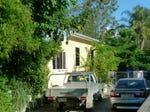 34 EDWARD  ST, Caboolture, Qld 4510
