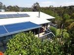 79 Berrambool Drive, Merimbula, NSW 2548