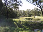 10 Shelby Close, Anna Bay, NSW 2316