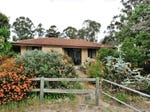 602 Lord Street, Henley Brook, WA 6055