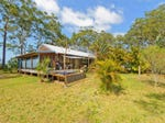 385 Shoreline Drive, North Shore, NSW 2444