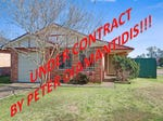 25 Olympus Drive, St Clair, NSW 2759