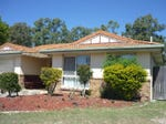 13 Oakwood Dr, Waterford West, Qld 4133