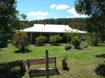 366 Deep Creek Road, Hannam Vale, NSW 2443