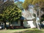 12 Frape Street, Blayney, NSW 2799
