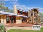 55 Mirrormere Road, Royalla, NSW 2620