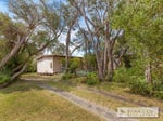 70 Broadway, Rosebud West, Vic 3940