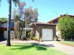 1/14 Binnacle Court, Yamba, NSW 2464