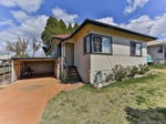 4 Dunkley Street, South Toowoomba, Qld 4350
