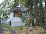 127 Manoa Road, Halekulani, NSW 2262