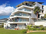 357/1 The Promenade, Chiswick, NSW 2046