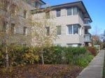9/2 - 4 Leichhardt Street, Griffith, ACT 2603
