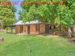 126 Woodlands Road, Gumeracha, SA 5233